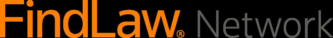 FindLaw Network